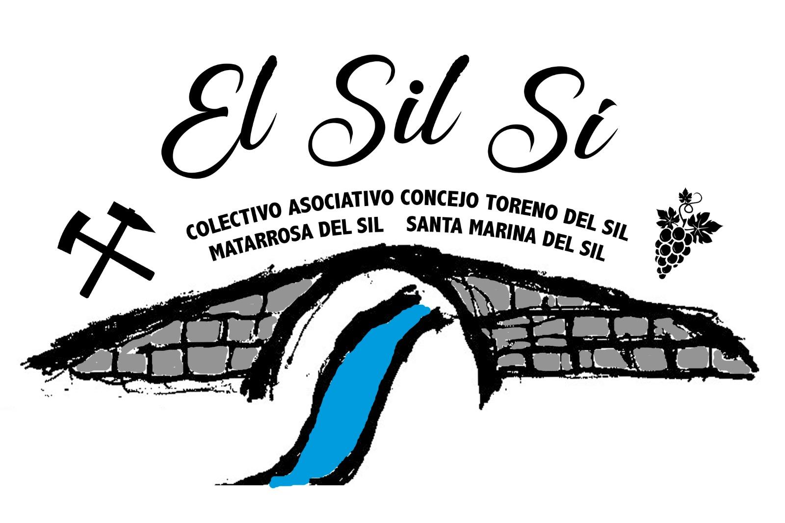 Logo El Sil Si